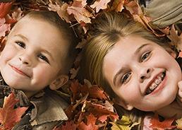Lèvres - Comment traiter les lèvres sèches de vos enfants qui porte un appareil ? - Dermophil
