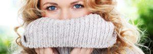 Pourquoi les Lèvres Gerces, gerçures lèvres, baume à lèvres hydratant