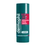 Soin des lèvres - Produits vendus en pharmacie - Stick Réparation Lèvres Abîmées - Dermophil