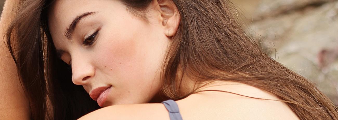 Lèvres - Choisir le meilleur stick à lèvres naturel - Dermophil