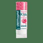 Stick à Lèvres Enfant - Soin des lèvres - Kids Bubble Gum - Dermophil
