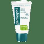 Soin des mains & du corps - Produits vendus en grande surface - Crème Mains Nature BIO - Dermophil