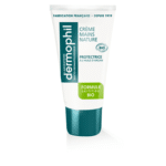 Soin des lèvres - Produits vendus en grande surface - Stick Lèvres Arôme Vanille Sauvage - Dermophil