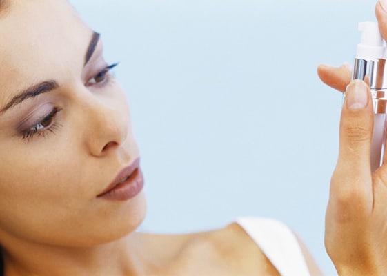 Bio - Le vrai-faux des parabens - Dermophil