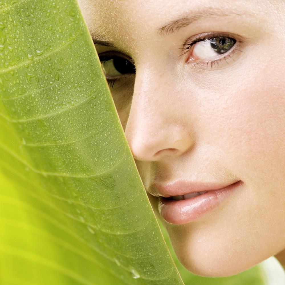 Lèvres - Bien choisir son baume à lèvres en 2020 - Dermophil