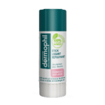 Soin des lèvres - Produits vendus en grande surface - Stick Lèvres Lissant et Repulpant - Dermophil