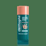 Soin des lèvres - Produits vendus en pharmacie - Stick Lèvres Soin Teinté Beige Rosé - Dermophil