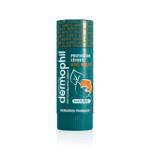 Soin des lèvres - Produits vendus en pharmacie - Stick Lèvres Goût Noisette - Dermophil