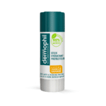 Soin des lèvres - Produits vendus en grande surface - Stick Lèvres Bio Anti-Dessèchement - Dermophil