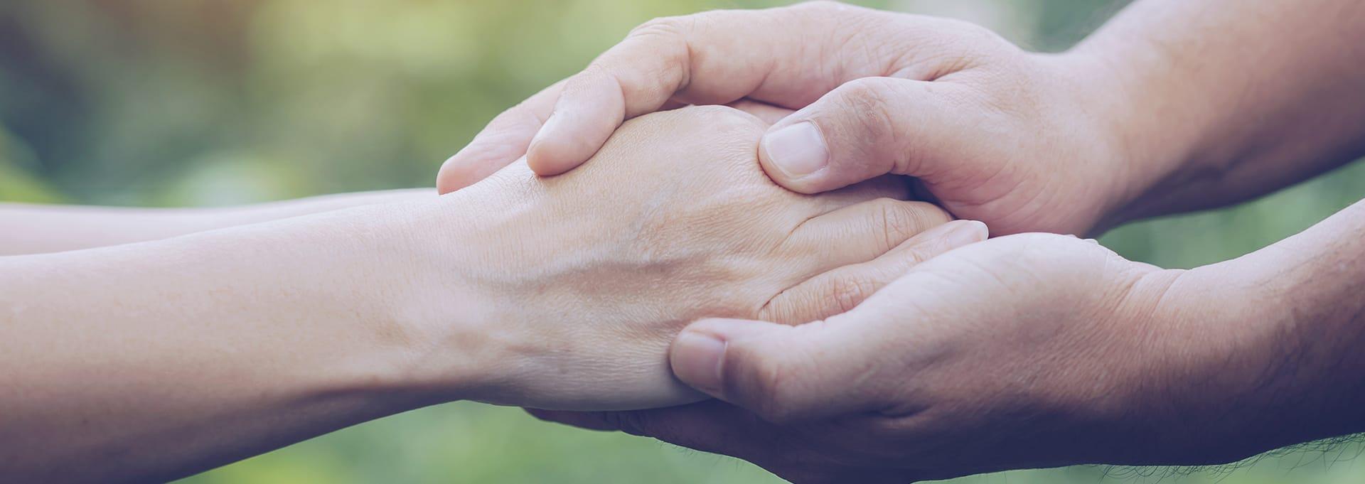 Mains - Soin des mains : hydrater ses mains au quotidien - Dermophil