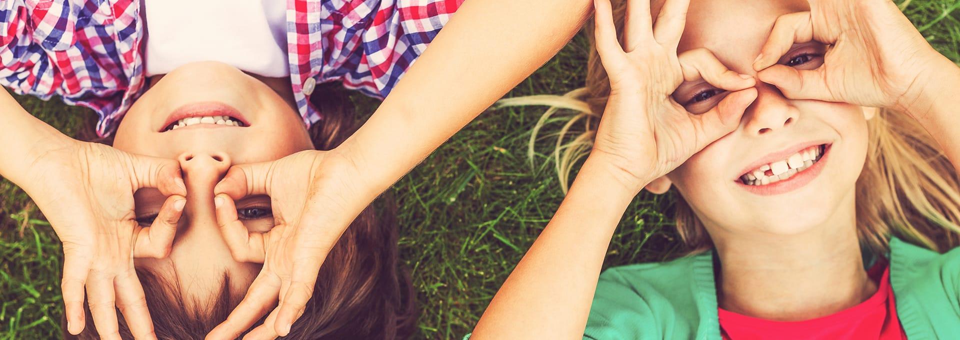 Lèvres - Comment bien prendre soin des lèvres de nos enfants en hiver - Dermophil