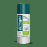 Produits vendus en grande surface - Produits vendus en grande surface - Stick Lèvres BIO Aloe Vera - Dermophil