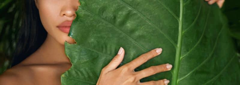 Mains - Mains très abîmées : comment les hydrater - Dermophil