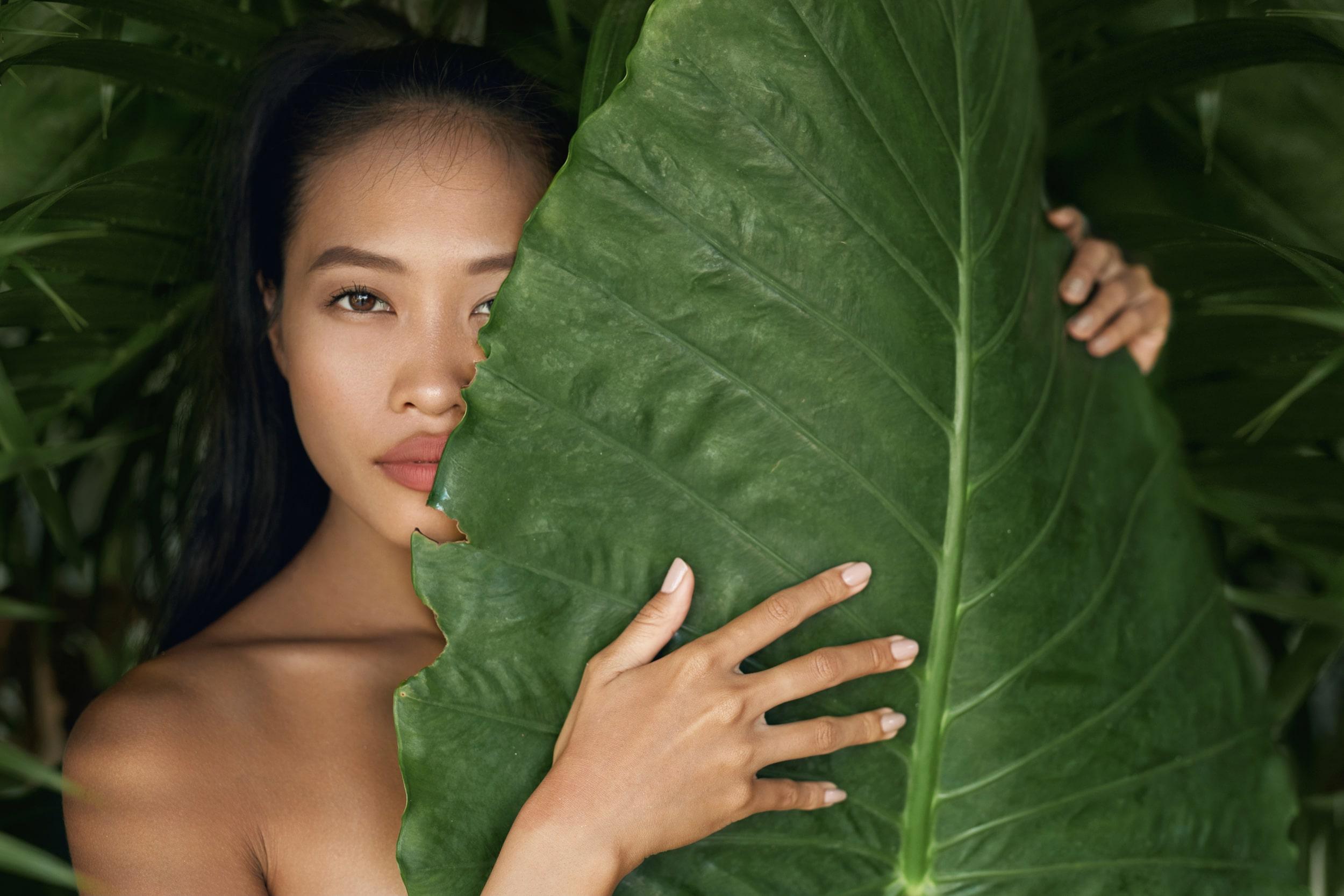 Baume à lèvres BIO - Dermophil