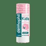 Quel est le meilleur stick à lèvres pour enfant ? baume lèvres marshmallow