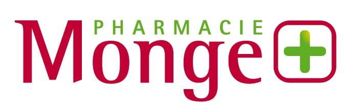 Logo_PharmaMonge